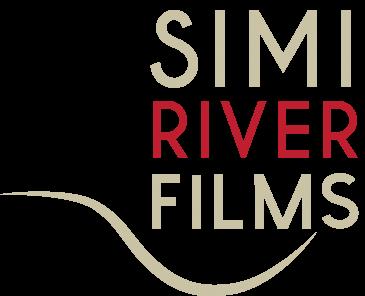 Simi River Films